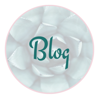 cr-blog