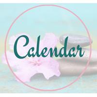cr-calendar