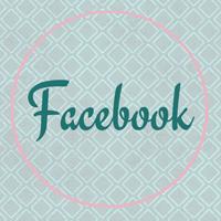 cr-facebook